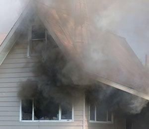 smoking-house.jpg