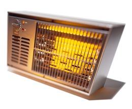 space-heater.jpg