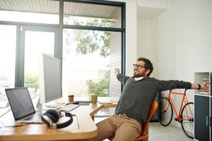stretch-at-desk
