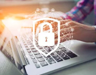 Tech Insurance Coverage