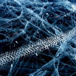 tire-track-on-ice.jpg