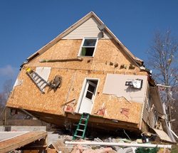 tornado-house-1.jpg