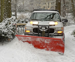 truck-with-snowplow.jpg