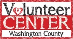 volunteer_center.jpg