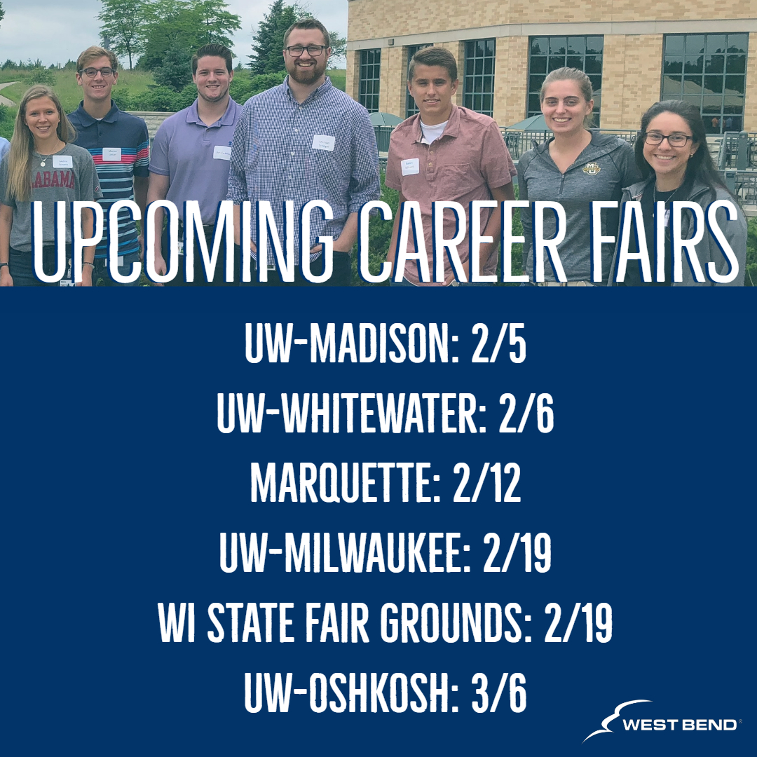 west-bend-career-fair-college-recruiting