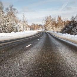 wintry-road.jpg