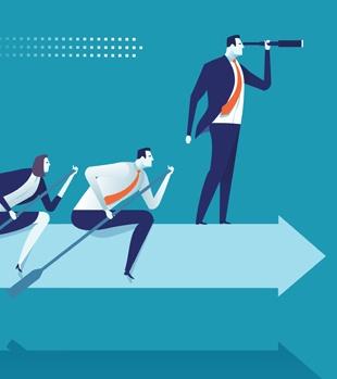 Resources-Leadership.jpg