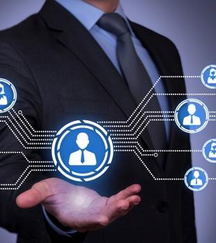 Resources-LinkedIn.jpg