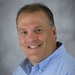 Scott Stueber, West Bend Cares