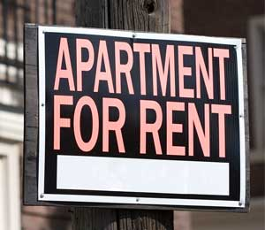 apt-for-rent-sign