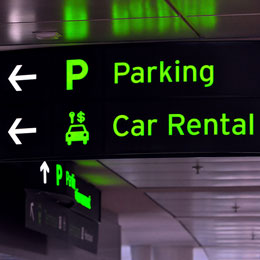 bigstock-Parking-and-car-rental-6269759