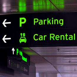 bigstock-Parking-and-car-rental-6269759