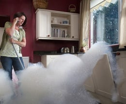dishwasher-overflowing.jpg