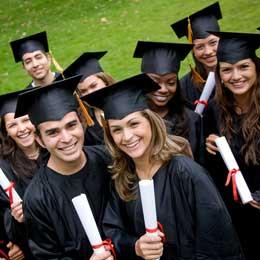 grad-students