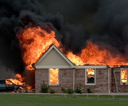 Dehumidifiers can overheat and catch fire  Do you have one?