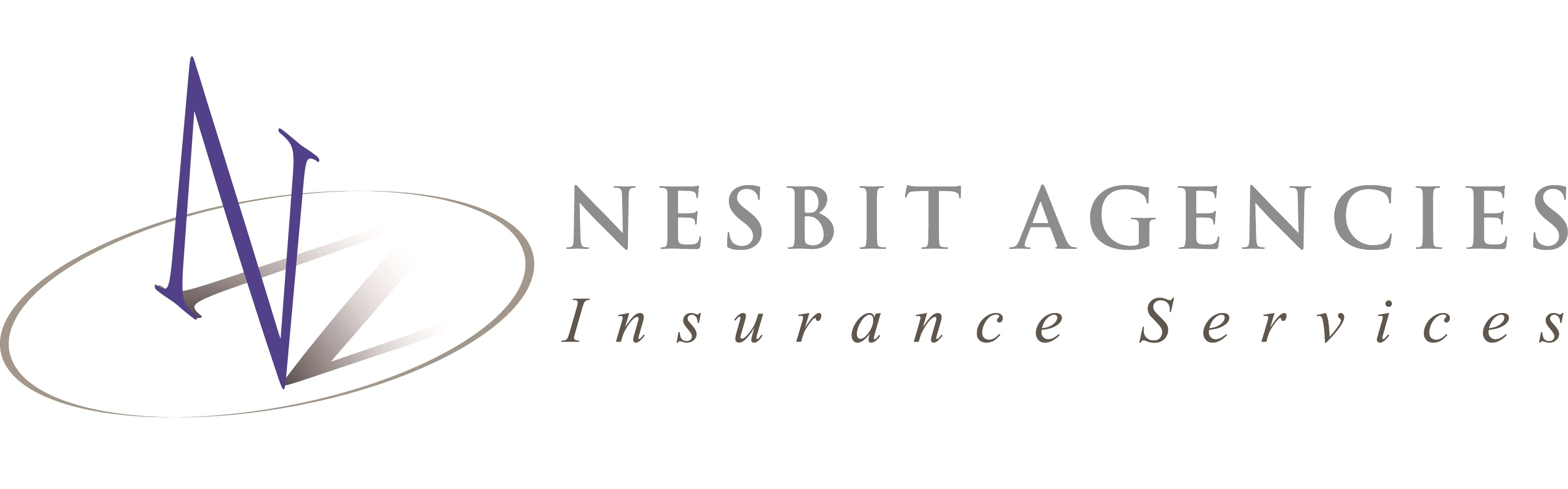 Nesbit_Logo_Final_02.jpg