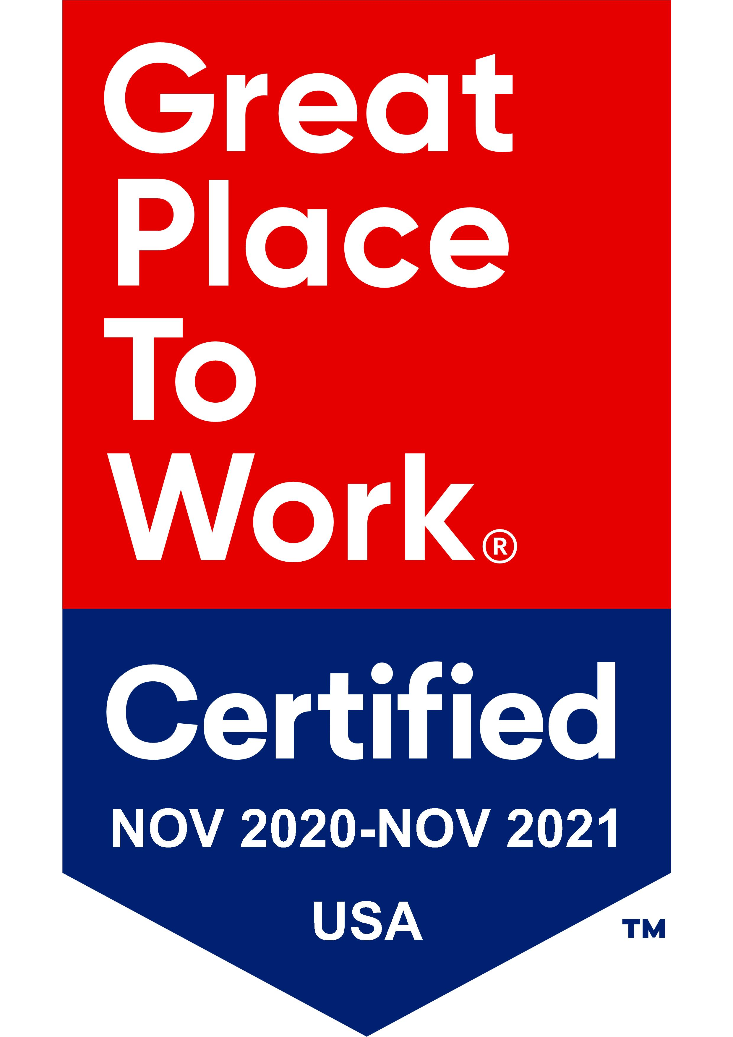 West_Bend_Mutual_Ins._Co._2020_Certification_Badge