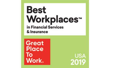 Best-Workplaces-in-FinanceIns
