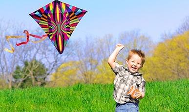 FlyingKite.jpg