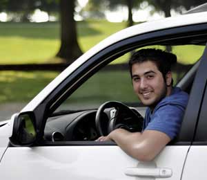 young-man-in-car_v2